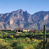 The Westin La Paloma Resort