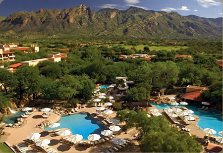 La Paloma Resort and Spa